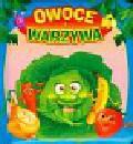 Kozłowska Urszula - Owoce i warzywa