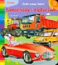 Boumans Lieve - Samochody i ciężarówki