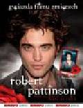 Rusher Josie - Robert Pattinson
