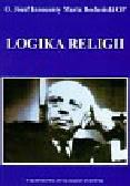 Bocheński Józef Maria - Logika religii