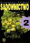 Klimek Grzegorz - Sadownictwo 2 Podręcznik