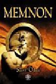 Oden Scott - Memnon