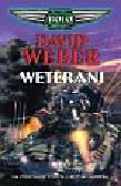 Weber David - Weterani