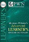 Merriam-Webster`s Advanced Learner`s English dictionary