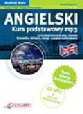 Angielski Kurs Podstawowy mp3