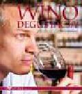 Casamayor Pierre - Wino Degustacja