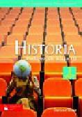 Stola Dariusz - Historia 3 Podręcznik Zakres podstawowy. Szkoła ponadgimnazjalna