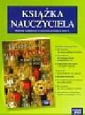 Golanko Jolanta, Chrzanowska-Szwarc Wanda, Czajka-Lemańczyk Anna i inni - Tajemnice przyrody 6 książka nauczyciela z płytą CD