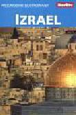 Berlitz Przewodnik ilustrowany Izrael