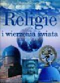 Farrington Karen - Religie i wierzenia świata
