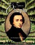 Ekiert Janusz - Chopin An Illustrated Biography
