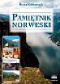 Babiarczyk Beata - Pamiętnik norweski