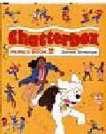 Strange Derek - Chatterbox 2 Pupil`s Book