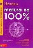 Królikowska Wanda, Wysocka Urszula - Arkusze maturalne 2010 Historia z płytą CD