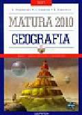 Plandowska Dorota, Siembida Jolanta, Zaniewicz Zbigniew - Testy Matura 2010 Geografia z płytą CD