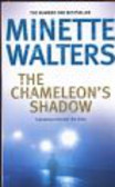 Walters Minette - The Chameleon`s Shadow