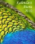 Kalendarz 2010 Atena