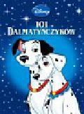 Disney - Magiczna Kolekcja 101 Dalmatyńczyków