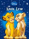 Disney - Magiczna Kolekcja Król Lew
