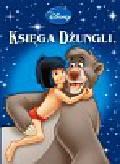 Disney - Magiczna Kolekcja Księga Dżungli