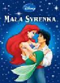 Disney - Magiczna Kolekcja Mała Syrenka
