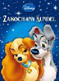 Disney - Magiczna Kolekcja Zakochany Kundel