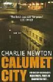 Newton Charlie - Calumet City