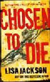 Jackson Lisa - Chosen to Die