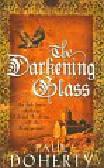 Doherty Paul - Darkening Glass