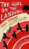 Torday Paul - Girl on the Landing