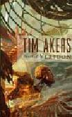 Akers Tim - Heart of Veridon
