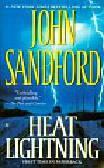 Sandford John - Heat Lightning