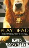Rosenfelt David - Play Dead