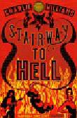 Williams Charlie - Stairway to Hell