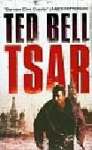 Bell Ted - Tsar