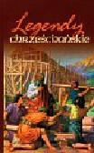 Bellinzaghi Roberta - Legendy chrześcijańskie t.2