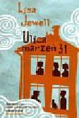 Jewell Lisa - Ulica Marzeń 31