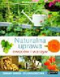 Hamilton Nick - Naturalna uprawa owoców i warzyw