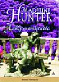 Hunter Madeline - Lekcje namiętności