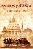 Rollins James - Wirus Judasza