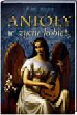 Skudlik Sabine - Anioły w życiu kobiety