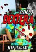 Lindsay Jeff - Dzieło Dextera