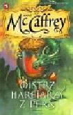 McCaffrey Anne - Jeźdźcy smoków z Pern  14 Mistrz Harfiarzy z Pern