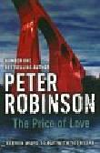 Robinson Peter - Price of Love