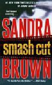 Brown Sandra - Smash Cut