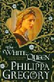 Gregory Philippa - White Queen