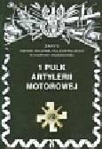Zarzycki Piotr - 1 pułk artylerii motorowej