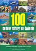 100 cudów natury na świecie
