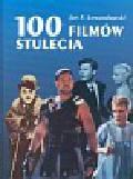 Lewandowski Jan F. - 100 filmów stulecia