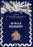 Kirszak Jerzy - 35 pułk piechoty